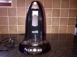 Uno 1 Cup Coffee Machine