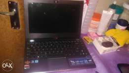 Asus 1225b laptop for sale