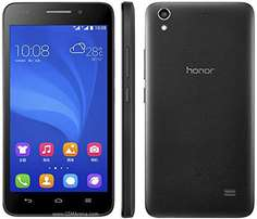 Brand New Sealed Huawei Honor 4 at 13000 with 1 year warranty