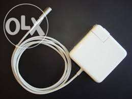 Pack and Electronics adapter for apple