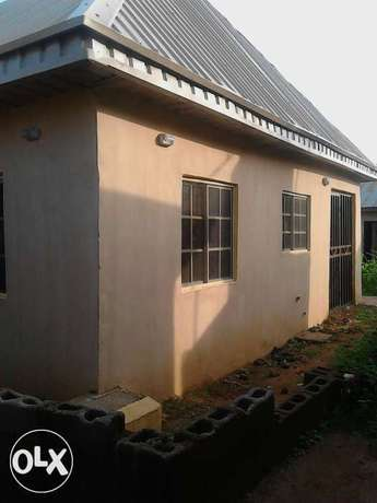House for sale Kubwa - image 6