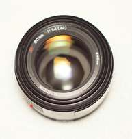 Sold-50mm f1.4 lens for sony
