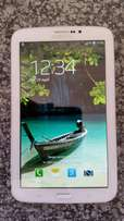 Samsung Galaxy Tab 3 3G & WiFi 16GB brand new condition