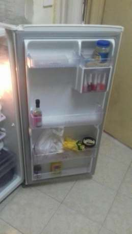 Fridge for sale Hazina - image 3