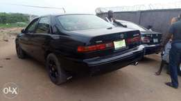 1999 Toyota Camry available for sale