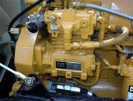 Air brake Compressors repairs and rebuilds