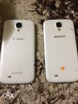 I sale Samsung galaxy s4 from U.K. in good condition