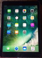 iPad Air 2 Cell and Wifi 64GB
