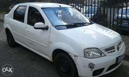 2006 renault for sale