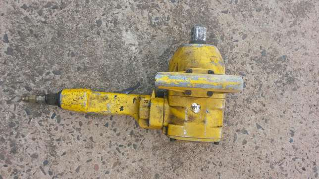 Impack wrench Witbank - image 1
