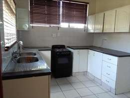 Family house for sale in Pinetown in Pinelands - with a granny flat