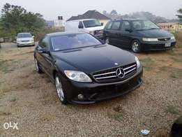 Direct belgium cl500 up for sale