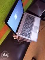 Hp probook 4440s core i3 for sale