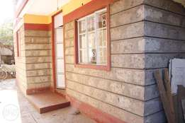 Spacious 2 Bedroom for Rent in Donholm Nairobi