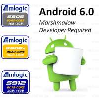 Android 6. Developer , Part time Contract