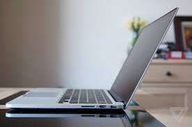 MacBook Pro for sale at an affordable price Mwanza - image 2