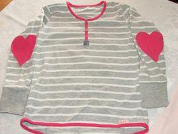 1f0c150bd9 Dziewczynka 110 116 - Ubranka dla dzieci - OLX.pl
