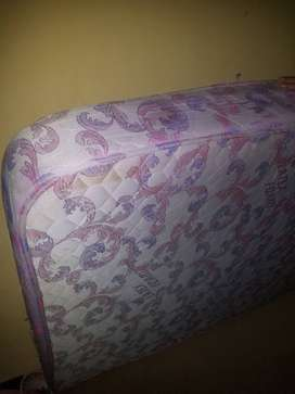 1d40f3e91 Queen size bed foam for sale.