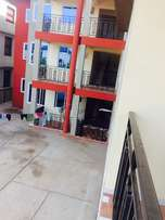 Two bedroom apartment for rent at tema come 25