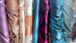 New arrival imported curtains from turkey,unique and affordable desig