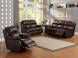 want to refurbish your imported leather sofa sets or recliner seats?