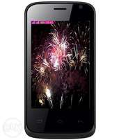 Cheap brand new Android Prime Ace Mobile Phone for Sale in Abuja!