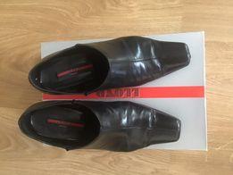7edf9c24a Lloyd - Женская обувь в Киев - OLX.ua