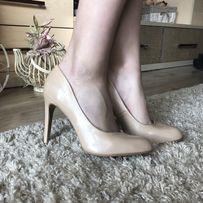 3f69519a7c9923 Туфлі На Підборах - Жіноче взуття в Луцьк - OLX.ua