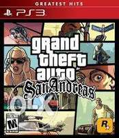 Download ps3 game's all kind of ps3