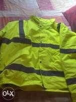 port west rain jacket 3xl