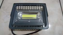 30W LED 220V floodlight - New design!
