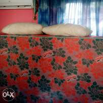 Bed for sale at Affordable price