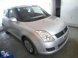 New Suzuki swift 300k deposit welcomed