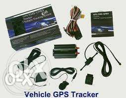 Car Tracking Device( life time warrant) Wholesale price