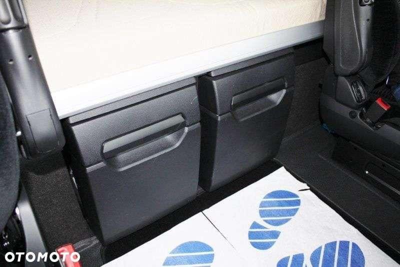 Mercedes-Benz Actros 1848 LSnR EURO 6 !!!! - 2013 - image 11