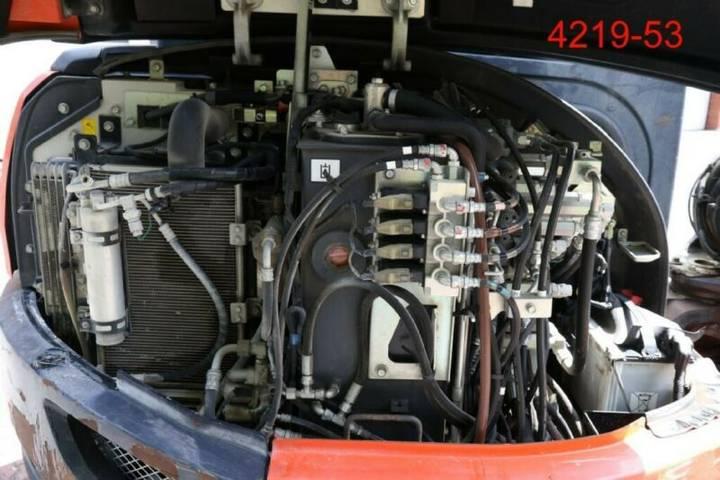 Kubota u 48 - 4 - 2011 - image 9