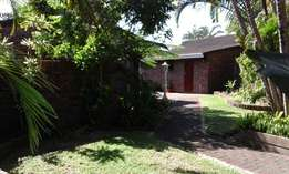 Spacious face brick home for sale in the heart of Meer En See!