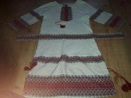 Вишиванка - Одяг для дівчаток - OLX.ua - сторінка 6 06afa81314dac