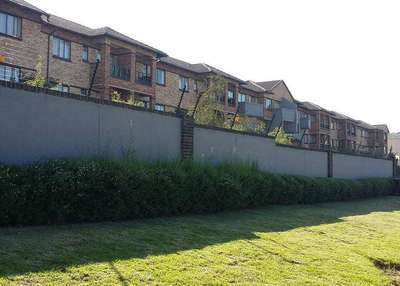 Peachy 2 Bed Apartment To Share Cottonwood Complex Carlswald Midrand Home Remodeling Inspirations Genioncuboardxyz