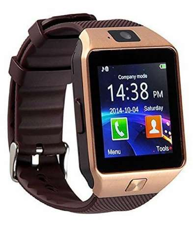 Smart Watch Kampala - image 1