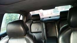 Acura TL2008 for sale