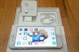 Brand new iPhone 6s 64GB on sale R5700