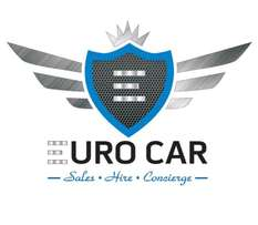 Vehicle rental from R199
