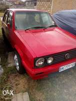 For sale or swap car is ni gud condition