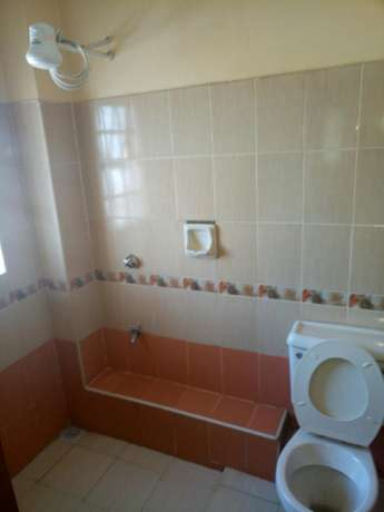 Executive Apartments on sale_located in banana hill road, fronting the main road Ruaka - image 8