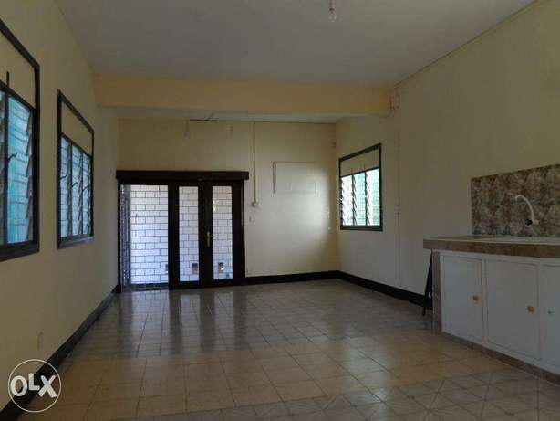 One bedroom guest wing for long term let, Nyali near police station Nyali - image 8