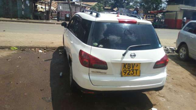 Good codation car on sale Meru Town - image 1