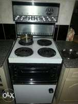 Electric Cooker for quick sell
