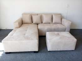 Designer Couches for your Trendy self at affordable pricing