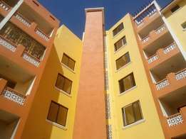 Megal Apartments - Executive 1,3,4 Bdrm & Penthouse For Sale In Nyali